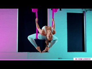 Jerotic - Lily LaBeau   Slowly (16+)