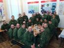 Персональный фотоальбом Айаса Чилчинова