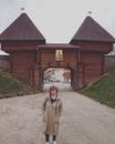 Злата Николаева фотография #29