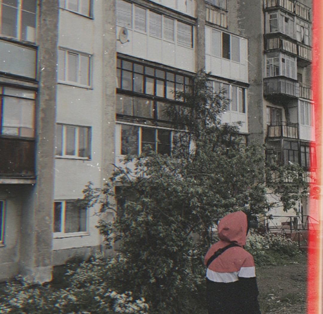 Евгений, 19, Severomorsk
