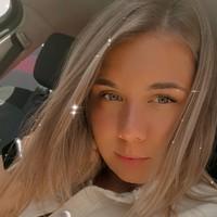 ЮлияКузовлева
