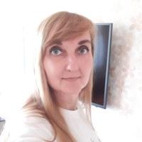 Фотография профиля Натальи Федоровой ВКонтакте