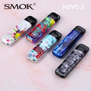 Электронные сигареты донецк где купить купить сигареты akhtamar original