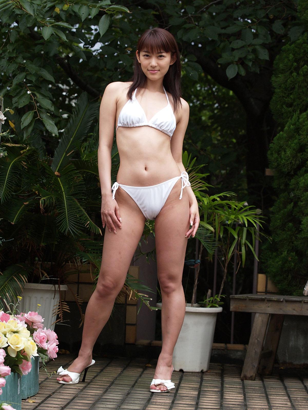 Nishino Shou
