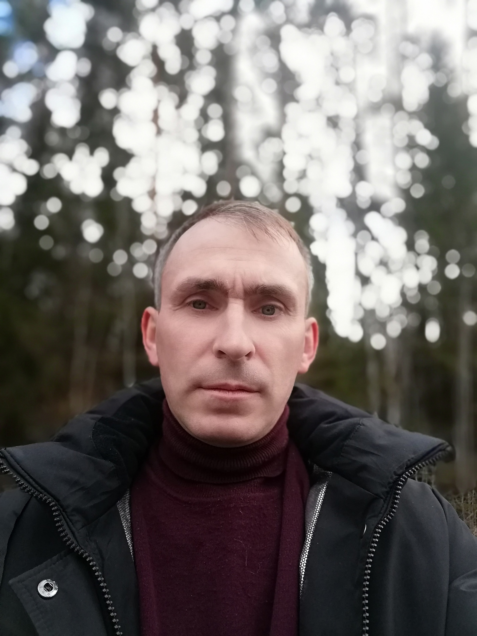 Дмитрий, 37, Orsha