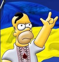 Муратов Ильдар