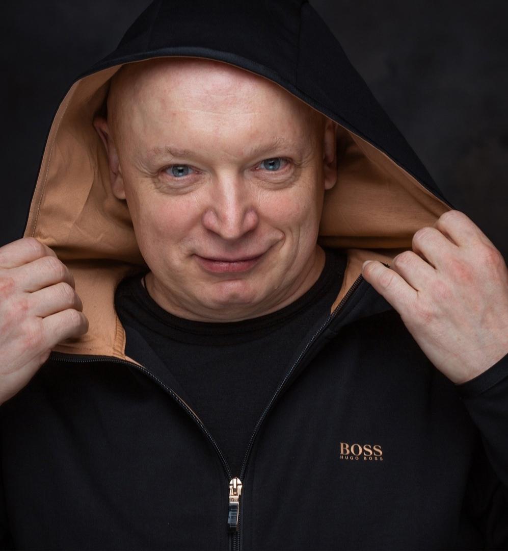 фото из альбома Андрея Рябых №8