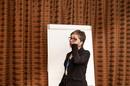 Личный фотоальбом Анны Монаховой