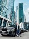 Столяров Алексей | Москва | 29