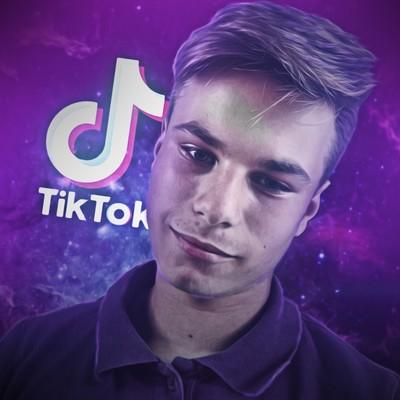 Егор Жиглов