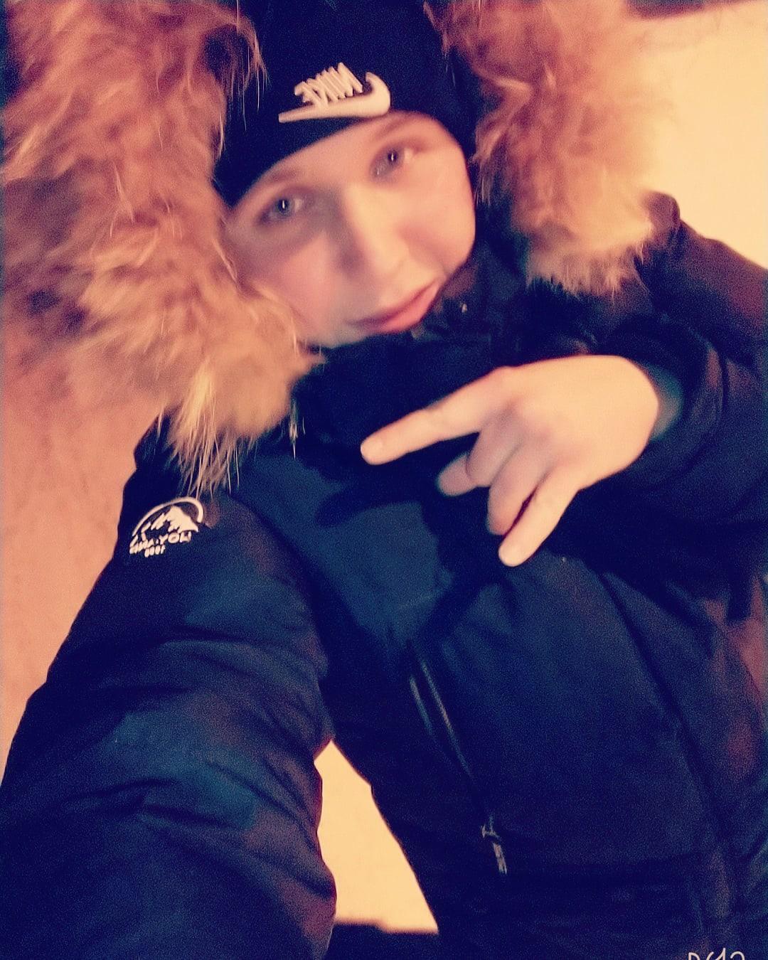 Евгений, 26, Bogdanovich