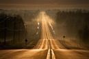 Фотоальбом Сергея Мышева
