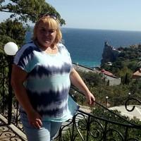 Колисниченко Елена
