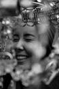 Нежельская Татьяна | Улан-Удэ | 31