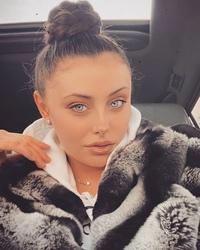 Кристина Линкевич