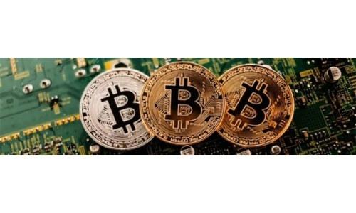 Купить криптовалюту за доллары Москва