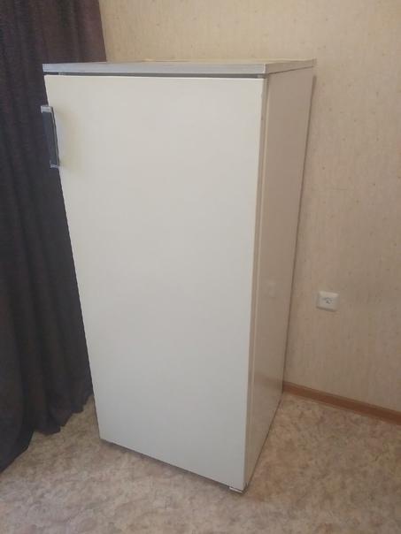 Холодильник Полюс-102500₽.Самовывоз.Красногорка....