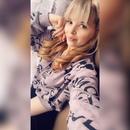 Наташенька Павличенко