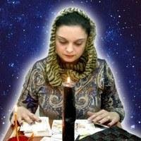 Мария Лобава