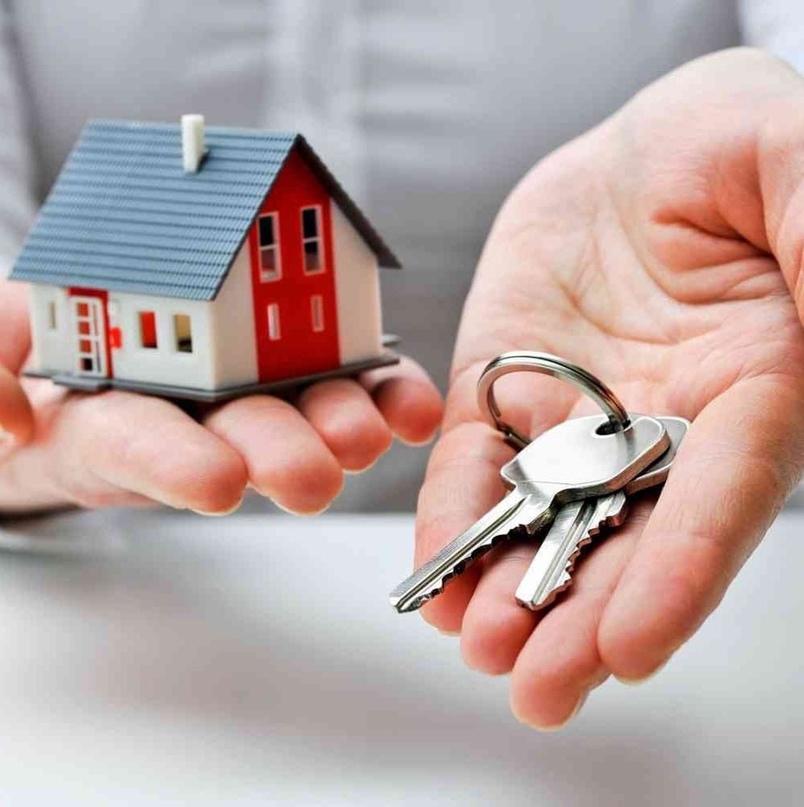 Закон о налоговом вычете без декларации за покупку жилья и погашении процентов п...