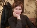 Персональный фотоальбом Светы Федоровой