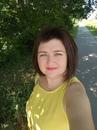 Личный фотоальбом Виктории Мещеряковой