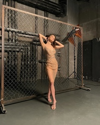 фото из альбома Kristina Makarova №16