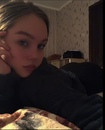 Личный фотоальбом Ани Олейник