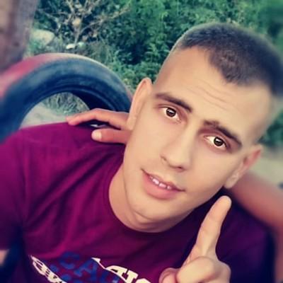 Dmitry, 23, Rubtsovsk