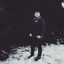 Атаманюк Кирилл | Кишинев | 8