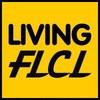 Living FLCL