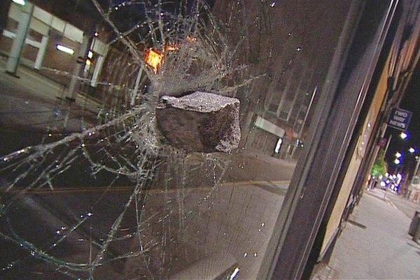 В Брянске разбили витрину в сетевом магазине и избили кассира https://newsbryansk.ru/fn_76   Сигнал тревоги поступил из охраняемого... ... [читать продолжение]