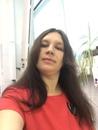 Персональный фотоальбом Ирины Сапроновой