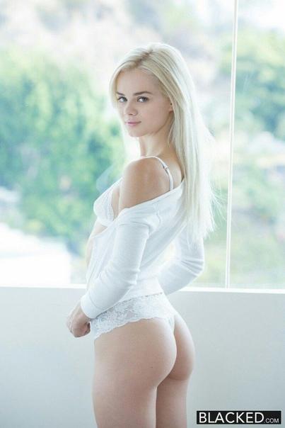 Elsa Jean 6