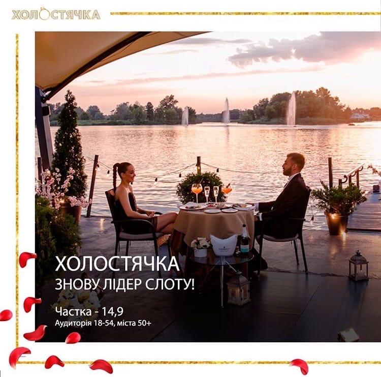 Bachelorette Ukraine - Season 1 - Ksenia Mishina - Discussion - *Sleuthing Spoilers* - Page 13 8oAMaxshbKM