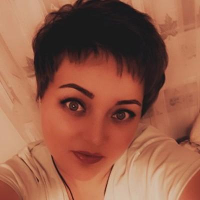 Nadezhda, 34, Kopeysk