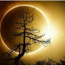Солнечное затмение 10 июня закроет первый коридор