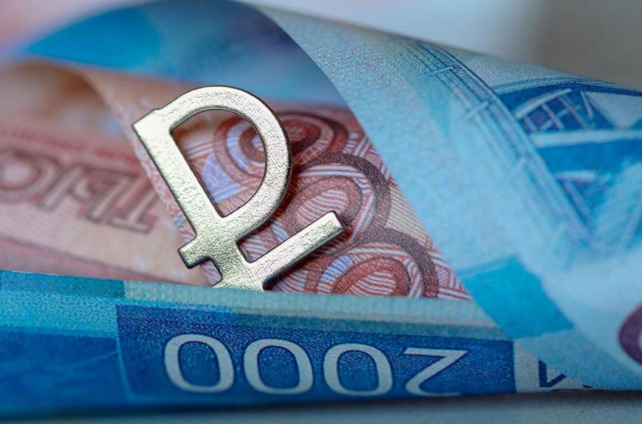 Доллар исключили из ФНБ