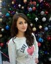 Лида Назаренко