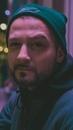 Персональный фотоальбом Никиты Ермачека