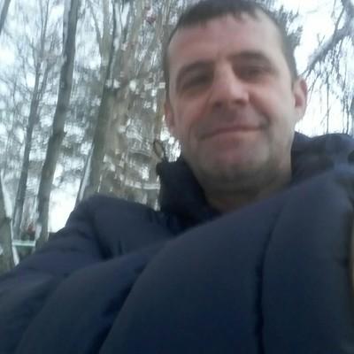 Евгений Свистуненко
