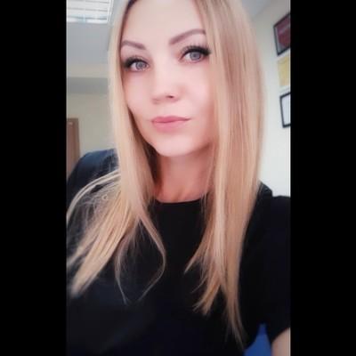 Мария Ковалевская