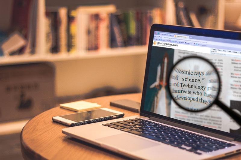 Вебинар «Как понять, почему на сайте НКО клиенты НЕ делают то, что вам хотелось бы», изображение №1