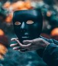 Персональный фотоальбом Максима Прудникова
