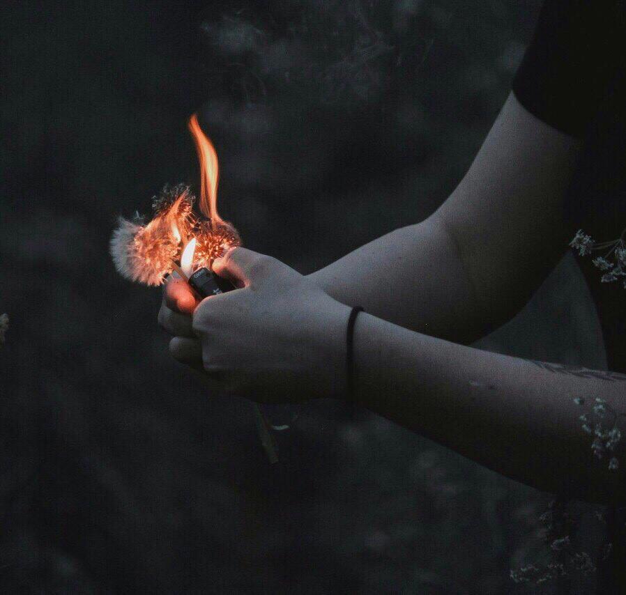 фото из альбома Родиона Степанова №5