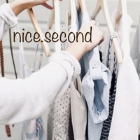 Nicesecond Nt