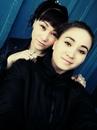 Фотоальбом Ани Константиновой