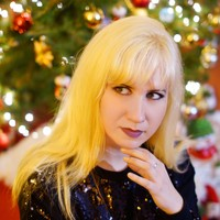 Личная фотография Марины Чиркун ВКонтакте