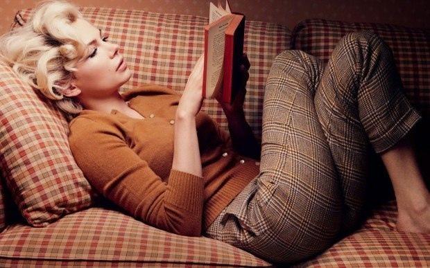 """23 привычки, благодаря которым вы кардинально """"прокачаете"""" свою жизнь."""