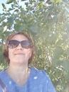 Личный фотоальбом Инны Кожевниковой